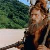 robinson-crusoe-bunuel-fotos