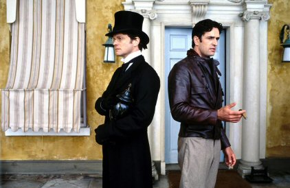 rupert-everett-y-colin-firth-en-oscar-wilde