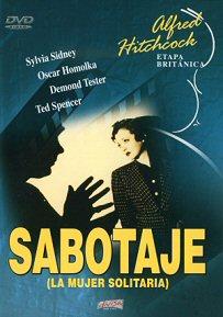 sabotaje-cartel-hitchcock
