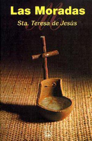santa-teresa-de-jesus-las-moradas