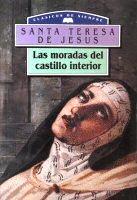 santa-teresa-las-moradas-del-castillo-interior-libro