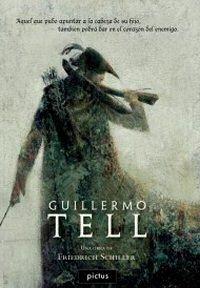 schiller-guillermo-tell