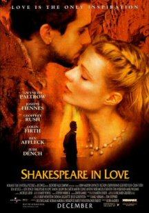 shakespeare-in-love-movie-poster