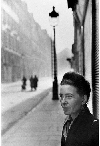 simone-de-beauvoir-foto-biografia
