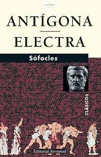 sofocles-obras-antigona-electra