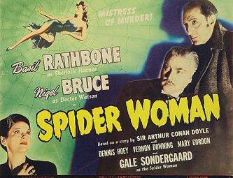 spider-woman-sherlock-holmes