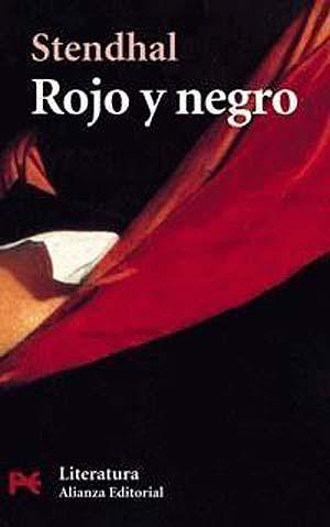 stendhal-rojo-y-negro-novelas