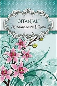 tagore-gitanjali-libro