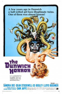 the-dunwich-horror-poster