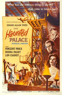 the-haunted-palace-movie-poster