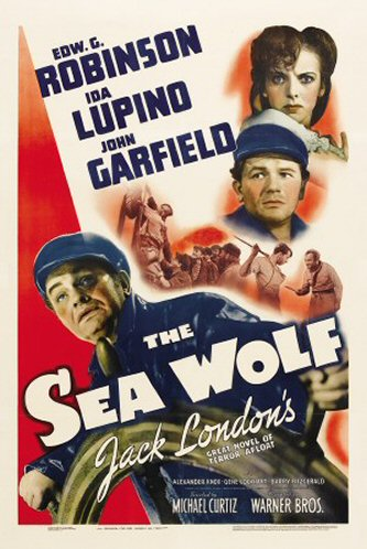 the-sea-wolf-poster