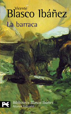 vicente-blasco-ibanez-la-barraca