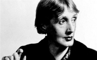 virginia-woolf-foto-biografia