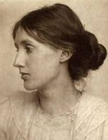 virginia-woolf-fotos