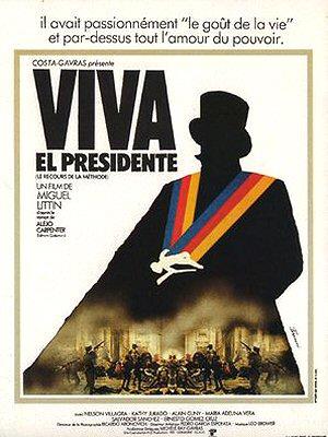 viva-presidente