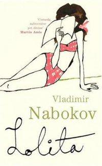 vladimir-nabokov-novelas-lolita