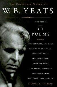 wb-yeats-poemas