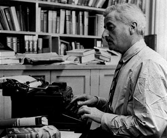 william-faulkner-foto-biografia