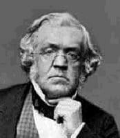 william-makepeace-thackeray