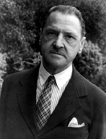william-somerset-maugham-foto