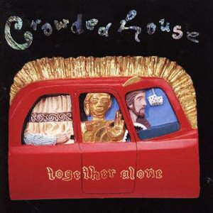 crowded-house-albums