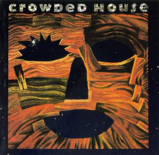 crowded-house-woodface-discos
