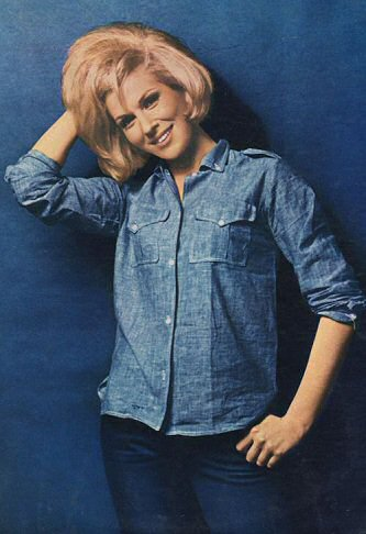 dusty-springfield-1964