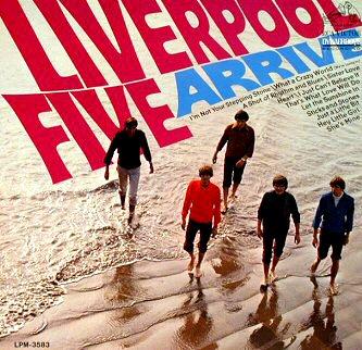 liverpoolfive-arrive-albums