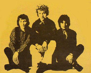 magna-carta-banda-folk-rock