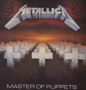 metallica-discos