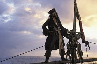 piratas-del-caribe-perla-negra-fotos