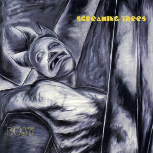 screaming-trees-dust-discos