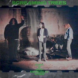 screaming-trees-inicios