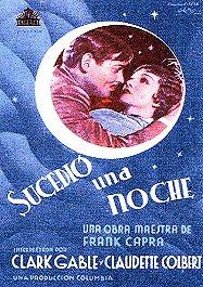 sucedio-una-noche-cartel-espanol