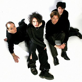 the-cure-foto-biografia