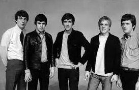 the-dave-clark-five-banda