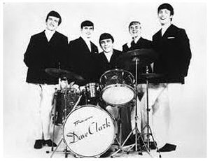the-dave-clark-five-fotos