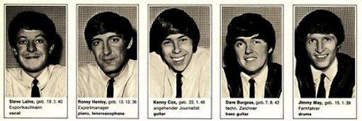 the-liverpool-5-grupo-rock-banda-60s