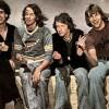 the-rubinoos-foto-biografia-rock-power-pop
