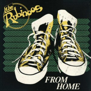 the-rubinoos-from-home-albums