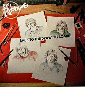 the-rubinoos-segundo-album-back-to-the-drawing-board