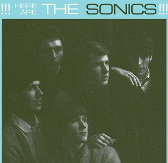 the-sonics-here-are-albums