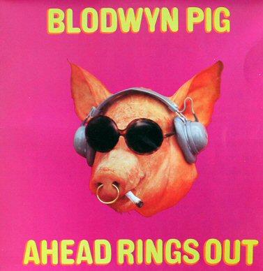 blodwyn-pig-ahead-rings-out-discos-albums