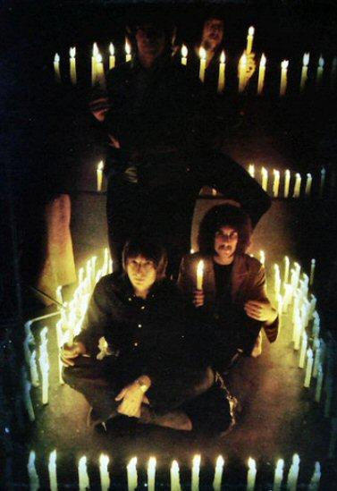 blodwyn-pig-fotos-blues-rock-60s