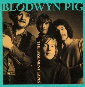 blodwyn-pig-fotos-grupo-rock