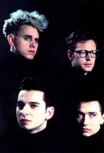 depeche-mode-foto-biografia