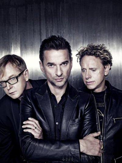 depeche-mode-xxi-foto