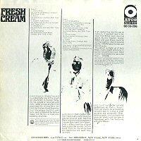 fresh-cream-disco-critica