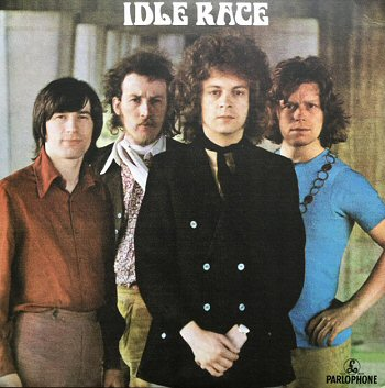 idle-race-discografia-canciones