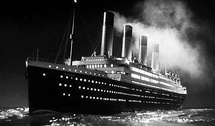 la-ultima-noche-titanic-pelicula-foto